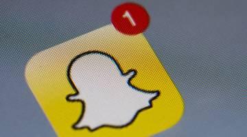 Snap Kit Snapchat