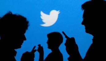 Twitter Mute Vs Block