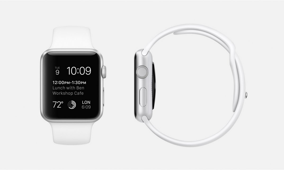 white-sport-7000-series-silver-aluminum-apple-watch-sport-38mm-or-42mm-case-with-white-fluoroelastomer-sports-band-stainless-steel-pin-ion-x-glass-retina-display-and-composite-back