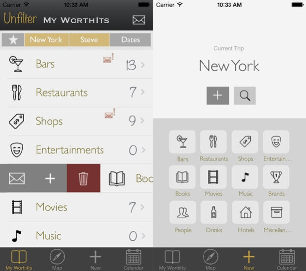 8 awesome paid iPhone apps that are free for a limited time (save $78!)