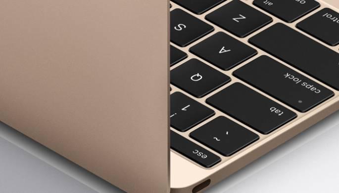 2016 MacBook Pro GPU VR