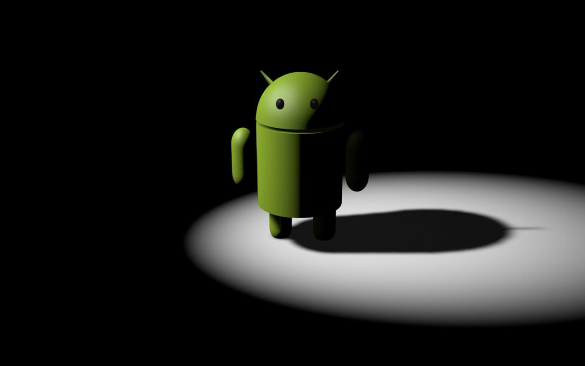 Android 8.0 Leaks Confirm Three New Features
