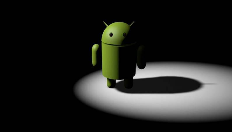 Cyanogen and Microsoft Android Apps