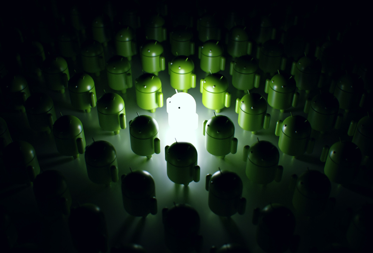 Google Android 6.1 Rumored Features