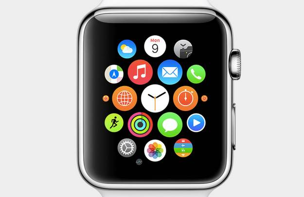 Apple Watch Preorder: Shipping and Credit Card