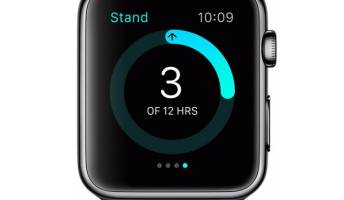 How Durable Is The Apple Watch