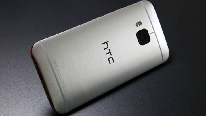 HTC One M9 Release Date