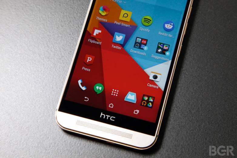HTC One M9 Plus Release Date