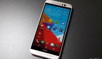 Galaxy S6 Vs iPhone 6 Vs HTC One M9