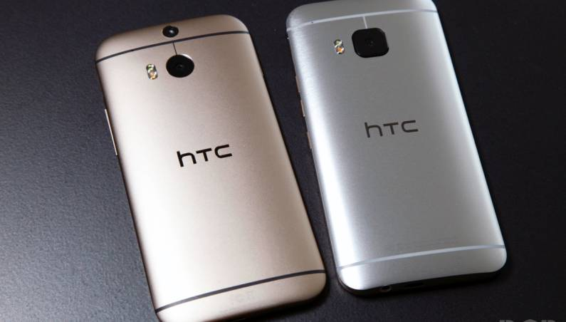 HTC Free UH OH Protection
