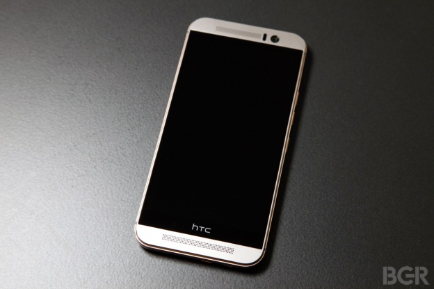 BGR-htc-one-m9-5