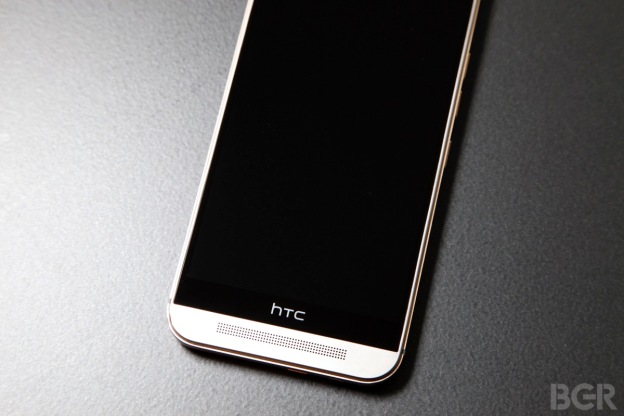 BGR-htc-one-m9-8