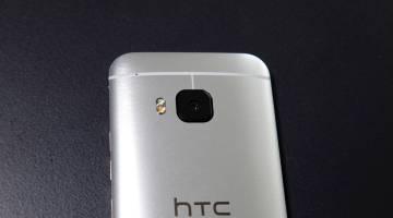 HTC One M9 Plus Specs Leak