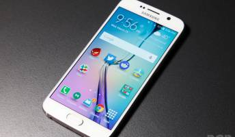 Samsung Galaxy S6 Deal