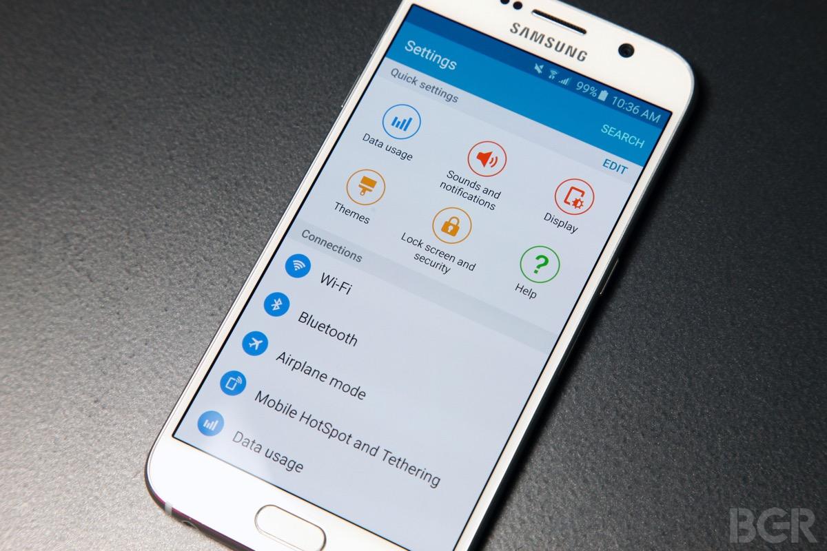 BGR-Samsung-Galaxy-S6-11