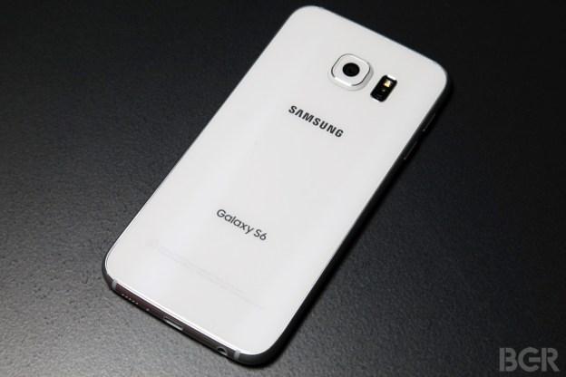 BGR-Samsung-Galaxy-S6-18