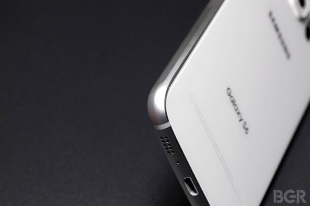 BGR-Samsung-Galaxy-S6-20