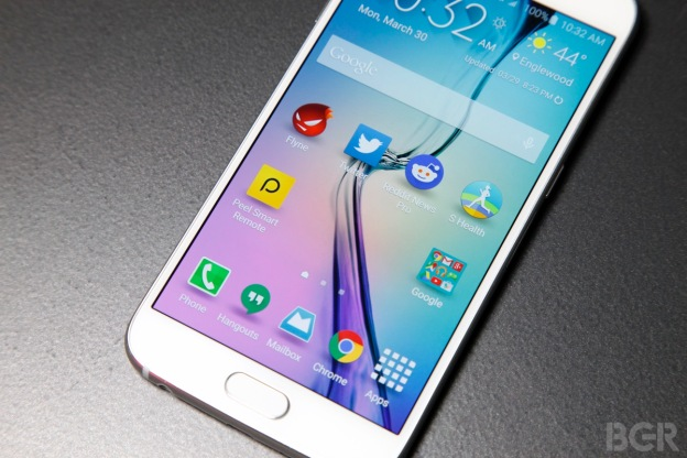 BGR-Samsung-Galaxy-S6-2