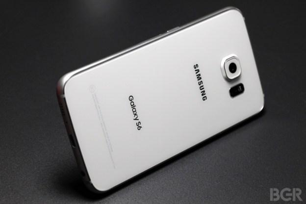 BGR-Samsung-Galaxy-S6-21