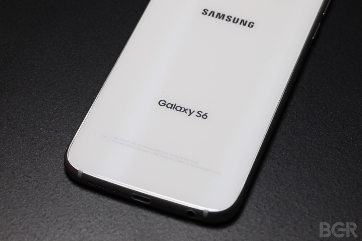 BGR-Samsung-Galaxy-S6-25