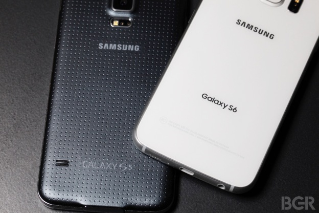 BGR-Samsung-Galaxy-S6-26