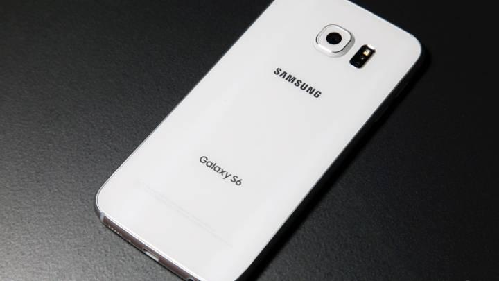 Galaxy S6 Verizon Sprint Pricing