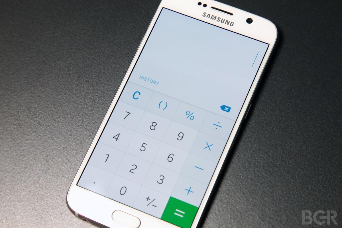 BGR-Samsung-Galaxy-S6-8