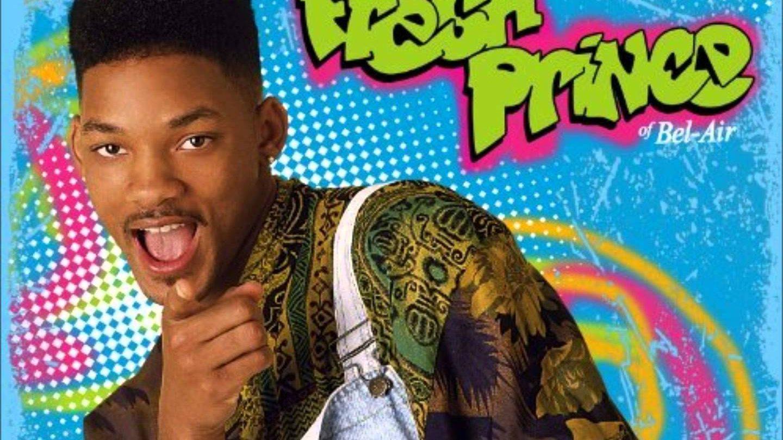 C-Span Caller Fresh Prince Of Bel-Air