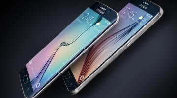 Galaxy S6 Active Specs
