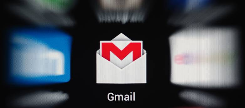Google Gmail Custom Email Address