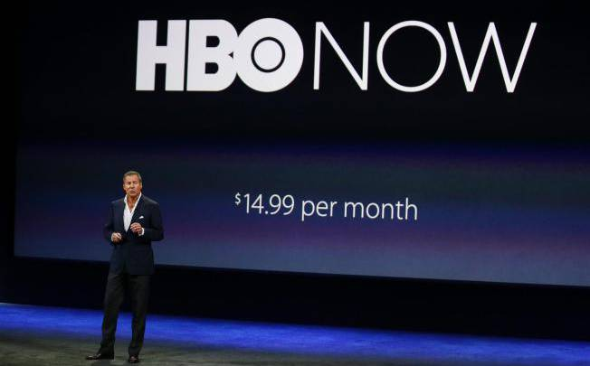 HBO Now Apple TV Free First Month