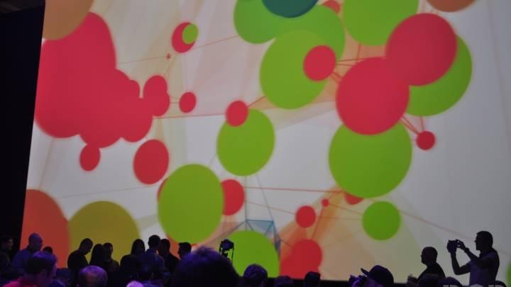 HTC One M9 Event Live Stream
