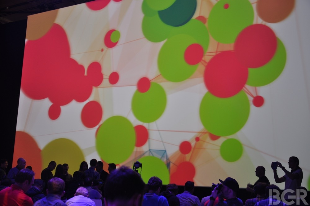 HTC One M9 Event Live Stream