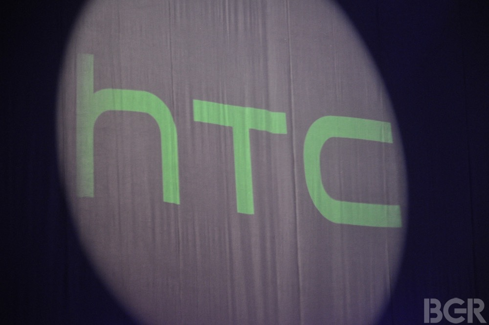 HTC Earnings Worst Loss Ever