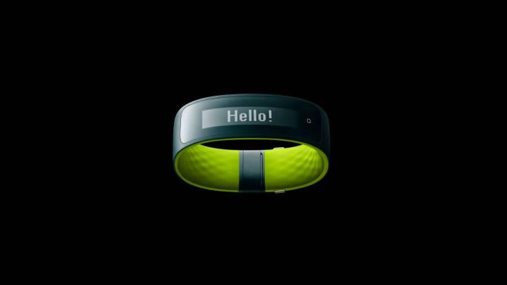 HTC Grip Release Date Announced