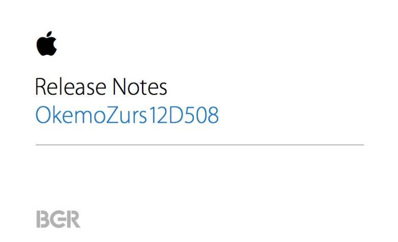 iOS 8.2 Release