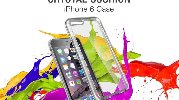 Cheap iPhone Cases Amazon