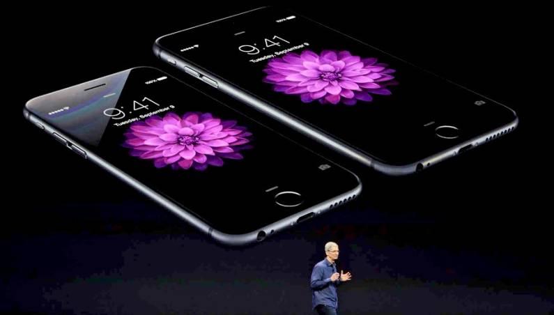iPhone iMessage Crashing Bug Fix