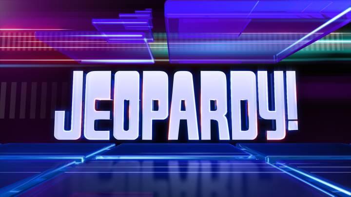 Final Jeopardy Betting Strategy