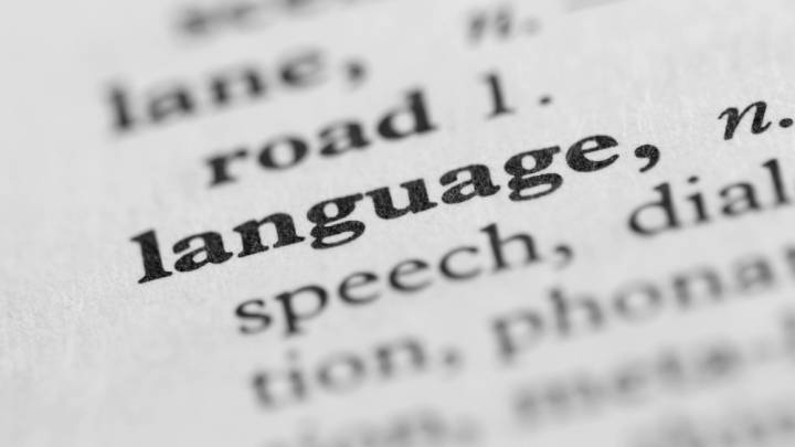 Study: Learn and Speak Second Language