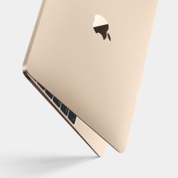Apple Retina MacBook