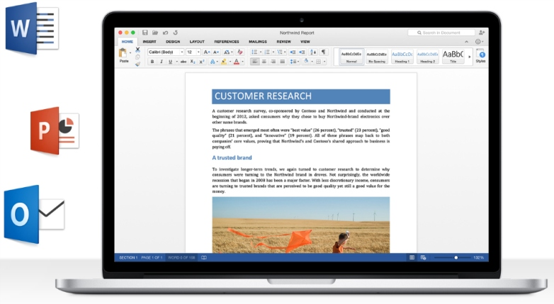 You can download office for mac 2016 for free right now bgr - Office for mac free download ...