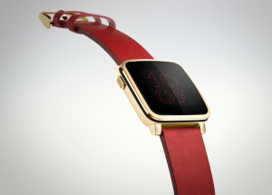 Pebble Kickstarter Refund Time 2