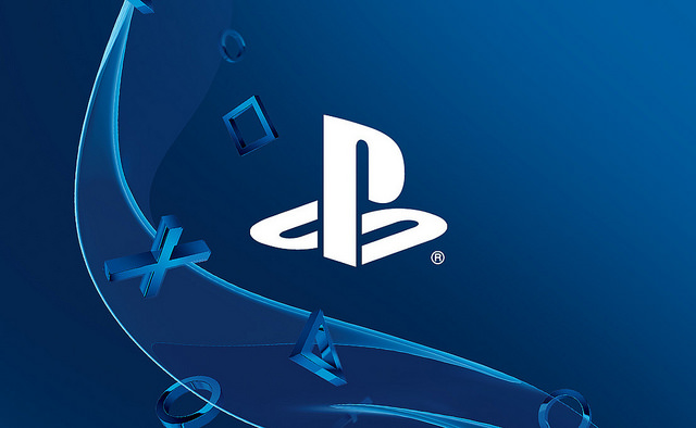 PS4 Neo September Reveal Event