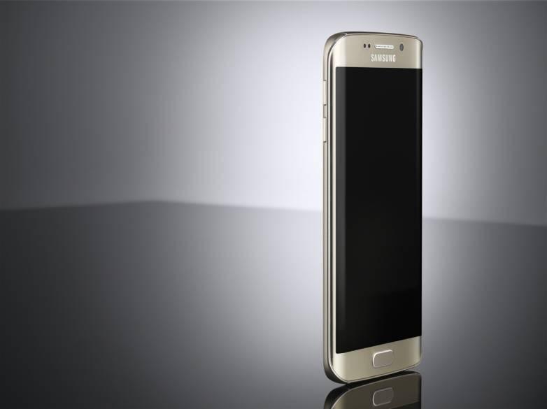 Galaxy S6 Specs