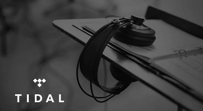 Spotify Vs. Jay-Z Tidal