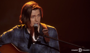 Trevor Moore Video YouTube