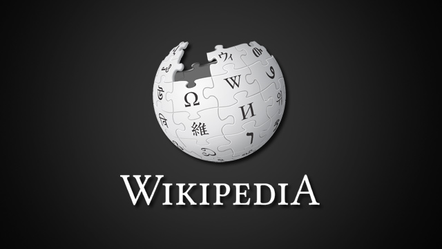 NYPD Wikipedia Police Brutality Edits
