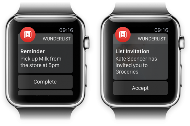 Wunderlist-Apple-Watch-Views-800x531