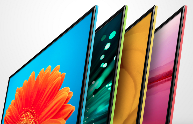 Xiaomi Mi TV 2: Release Date, Specs and Prices